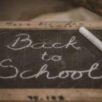Boost3D Virtual school tours